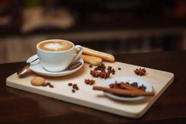 coffee 3120750 1280 376x250 Os tipos de café italiano   Como pedir um café na Itália?