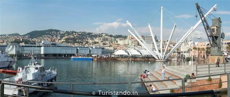 8on8 landmarks Turistando.in 02 [8on8] Monumento símbolo de cidades não tão famosas