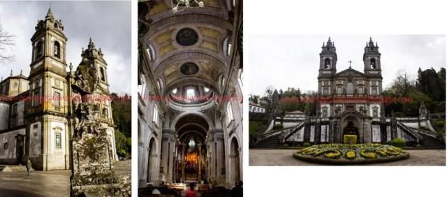 Braga BJM 1024x451 Um dia na cidade de Braga em Portugal
