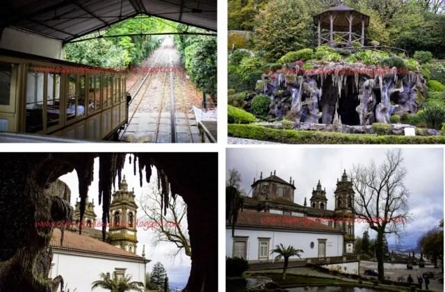Braga BJM2 1024x672 Um dia na cidade de Braga em Portugal