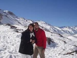 P7180078 300x225 Sobre nosso Blog Turistando.in!