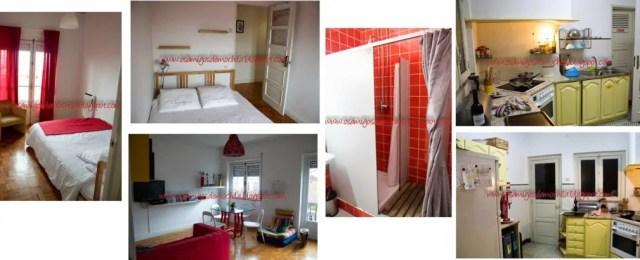 Pop Braga hostel 1024x410 Um dia na cidade de Braga em Portugal