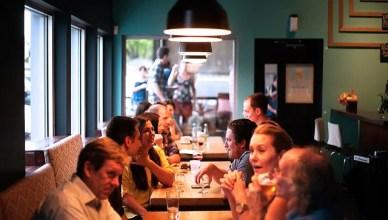 Dicas de Italiano para Viagem: Como dizer frases italianas em restaurante