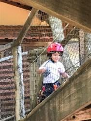 são Paulo com crianças 12 lugares para levar os filhos nas férias sitiolandia 188x250 São Paulo com crianças: 25 lugares para levar os filhos nas férias