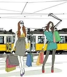 tram 3329586 640 e1525704796144 219x250 Dicas de como economizar em Berlim (lojas, mercado e atração)