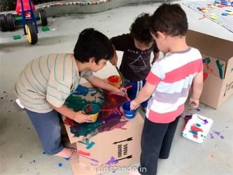 Casa do Brincar SPcomCriança Turistando.in 29 333x250 São Paulo com crianças: 25 lugares para levar os filhos nas férias
