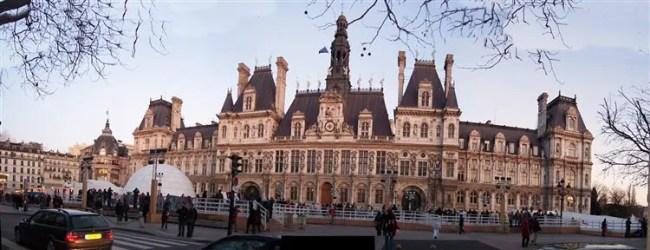 Paris 2fev08 Ille la citè 17.1 Copia 650x250 36 atrações imperdíveis em Paris (Super guia com mapa)