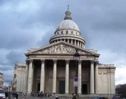 Paris 4fev08 Pantheon 01 e1531884729855 317x250 36 atrações imperdíveis em Paris (Super guia com mapa)