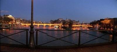 Paris 4fev08 margem do Sena 18 400x181 36 atrações imperdíveis em Paris (Super guia com mapa)