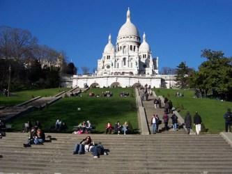 Paris 7fev08 Sacré Coeur 52 333x250 36 atrações imperdíveis em Paris (Super guia com mapa)