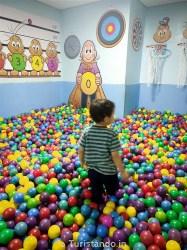 Parque da Monica SPcomCriança blog Turistando.in 02 187x250 São Paulo com crianças: O Parque da Mônica