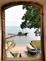Barco Pirata Floripa Turistando.in 38 188x250 Veja como é o passeio de barco em Florianópolis