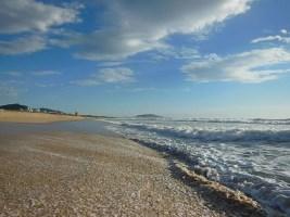Caminhando pelo Campeche 333x250 Todas as praias de Florianópolis