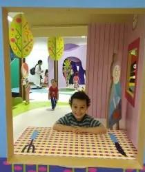 """O Mundo das Maravilhas de Monteiro Lobato 15 e1534728545638 210x250 São Paulo com criança: """"O Mundo das Maravilhas de Monteiro Lobato"""""""