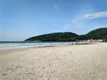 Praias Floripa Turistando.in 43 Todas as praias de Florianópolis