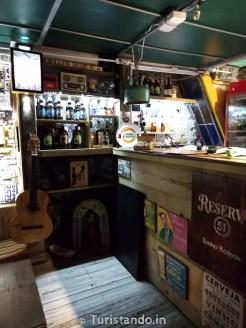 %name Tonho Boteco Floripa: cerveja artesanal e comida de boteco