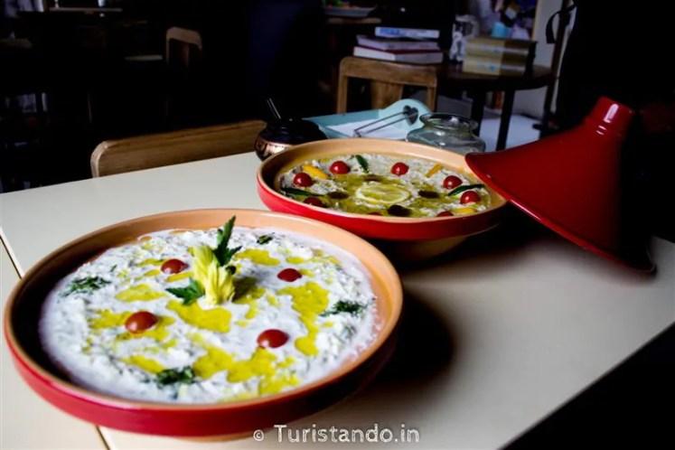 8on8 Gatronomia Portuguesa Turistando.in 01 Delícias da gastronomia portuguesa