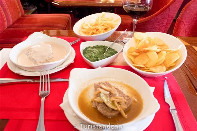 8on8 Gatronomia Portuguesa Turistando.in 06 Delícias da gastronomia portuguesa