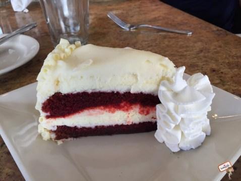 o que fazer em miami cheesecake factory