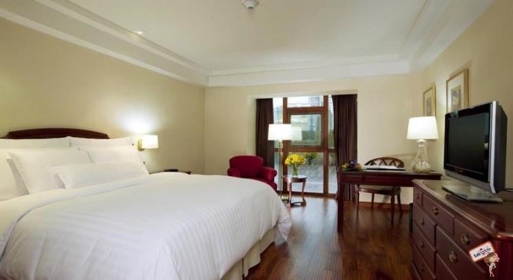 swissotel-lima-hotel-room