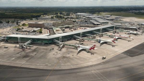 aeropuerto-ezeiza