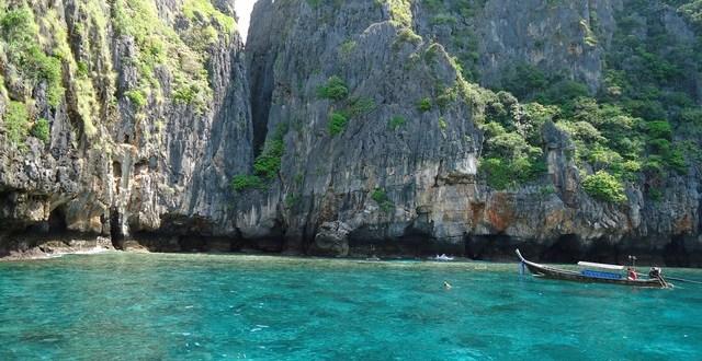 Viagem Tailândia: dicas para montar seu roteiro pelo país
