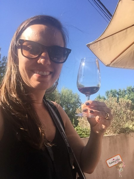 croft wines