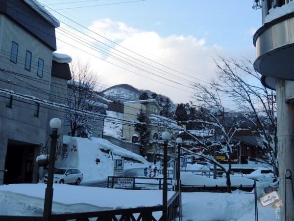 nagano-japao-jigokudani-10