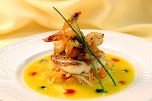 cartagena-das-indias-colombia-gastronomia