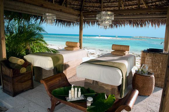 cartagena-das-indias-colombia-spa-playa