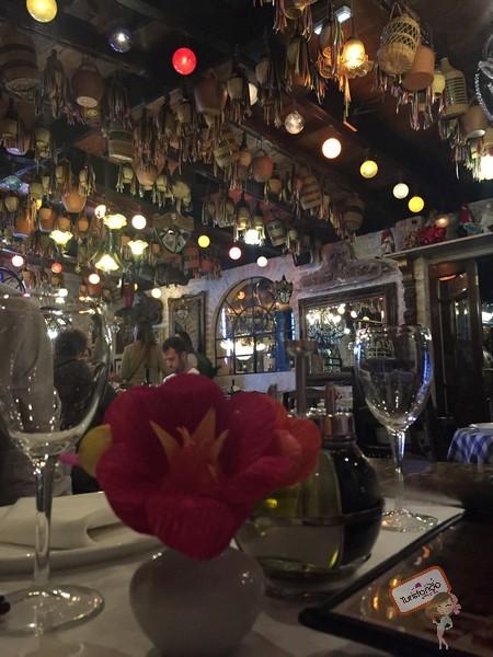 restaurantes-italianos-em-sao-paulo-famiglia-mancini-1