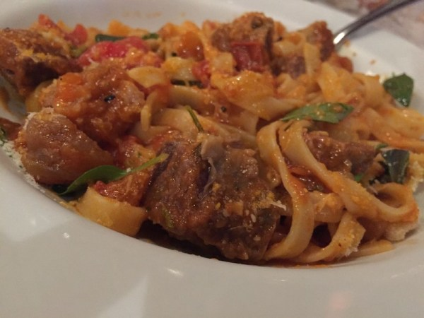restaurantes-italianos-em-sao-paulo-famiglia-mancini-2