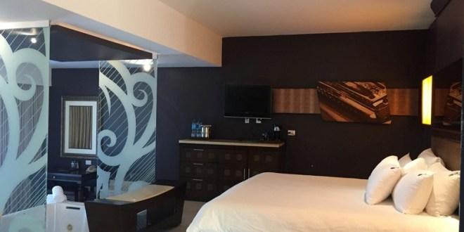 Como escolher o hotel perfeito para sua viagem