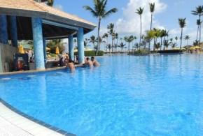 Hotéis em Punta Cana: como é o The Ocean Blue & Sand Resort