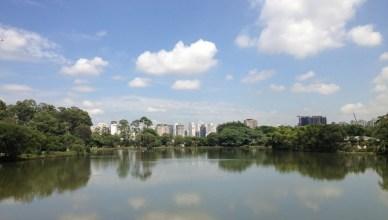 Turismo em São Paulo; dicas, atrações, gastronomia e muito mais