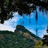 Como visitar o Cristo Redentor no Rio de Janeiro