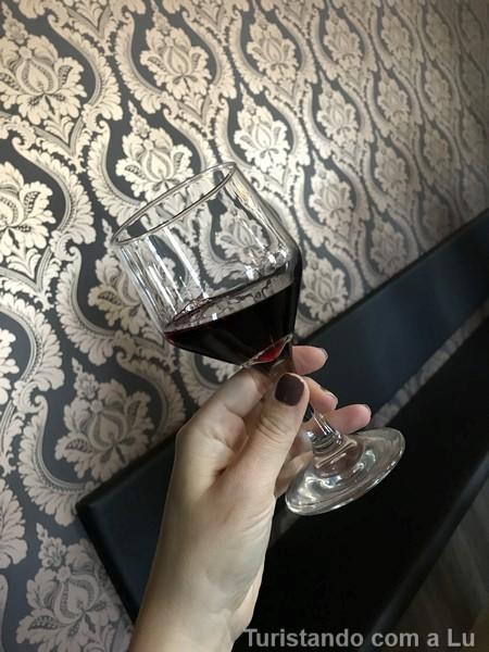 tour uva e vinho