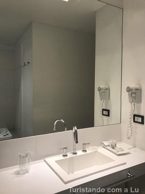 Como 233 Se Hospedar No Unique Art Madero Hotel Em Buenos Aires