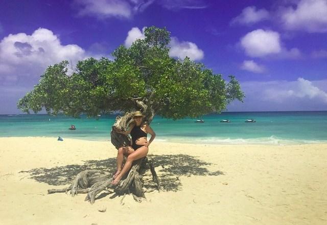 O que fazer em Aruba: roteiros completos de 5 e 7 dias