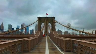 O que fazer em Nova York  dicas práticas e atrações turísticas 06b442e928