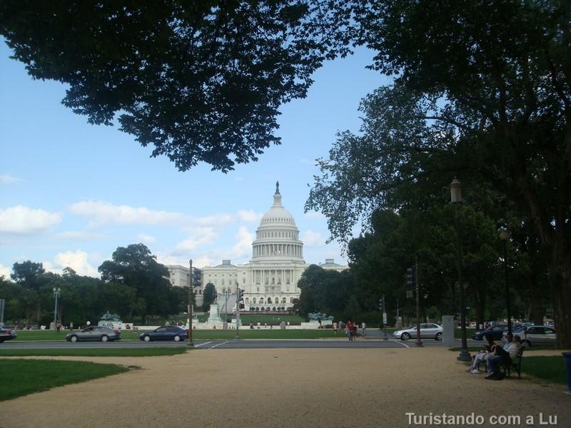 Roteiro de viagem para curtir Nova York, Washington e Filadélfia