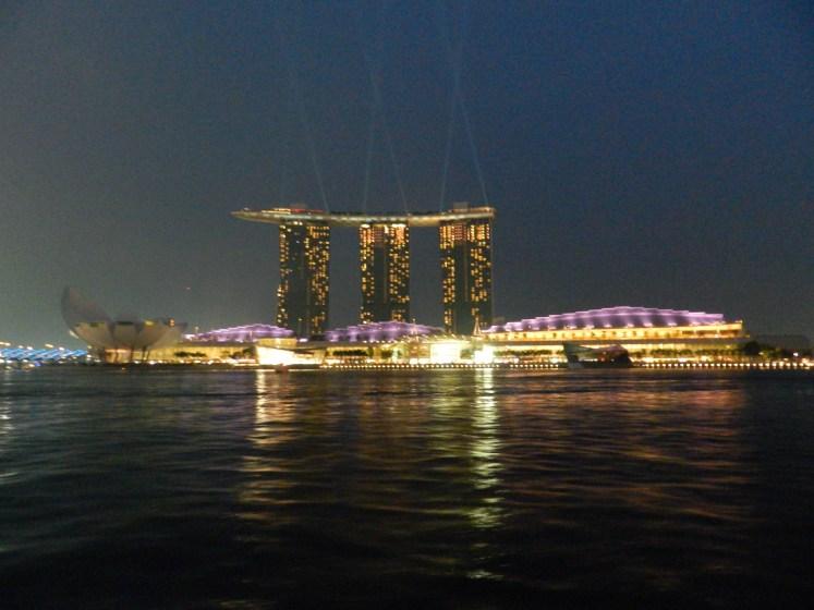onde fica singapura, o que fazer em singapura