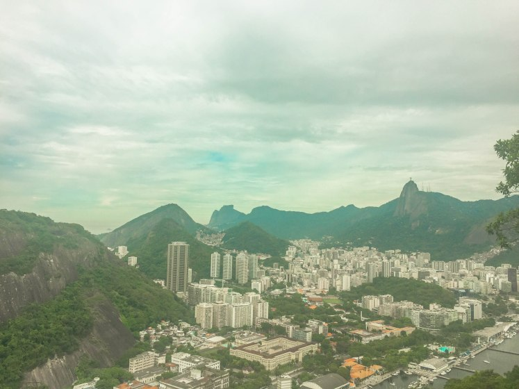o que fazer no rio de Janeiro