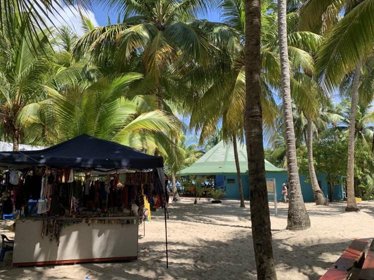Ilha de San Andrés Colômbia (8)