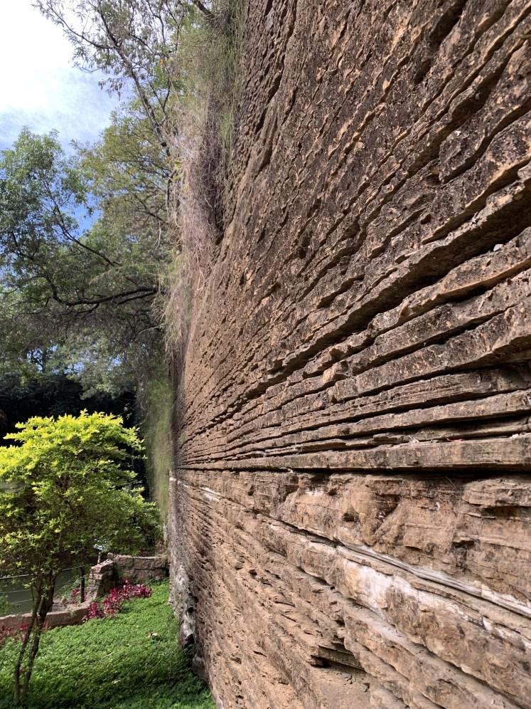 parque geológico varvito