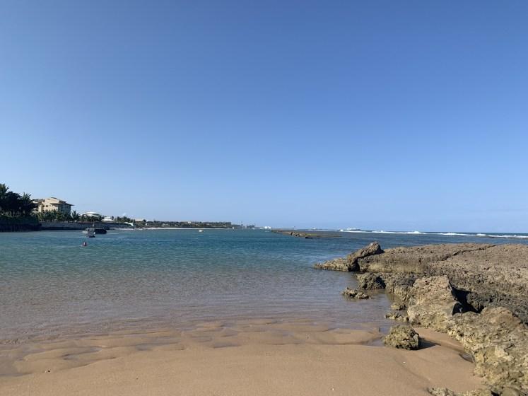 Resort em Porto de Galinhas