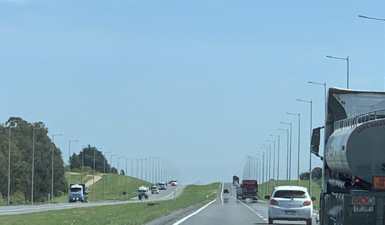 Aluguel de carro no Uruguai e dicas para dirigir com tranquilidade!