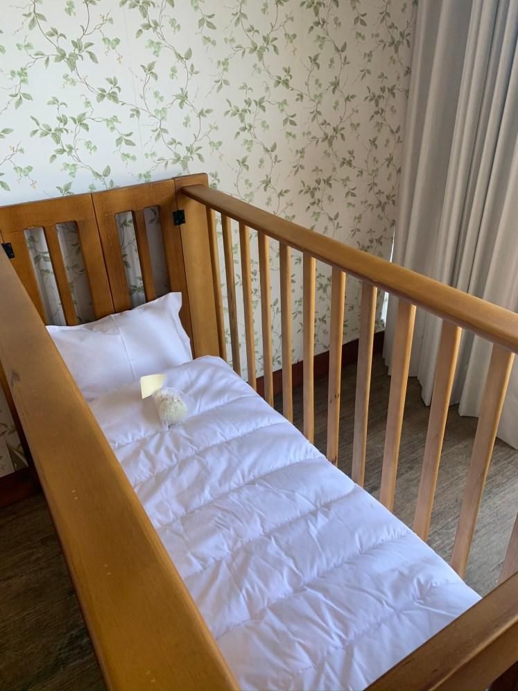 Hotel Vinícola Família Davo (26)