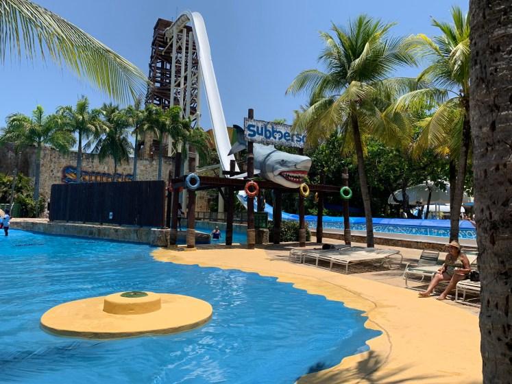 Beach Park Fortaleza
