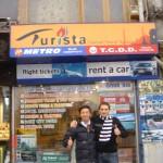 Turista-guest851